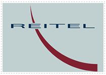 reitel